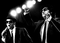 The Blues Brothers (ST-17500906)