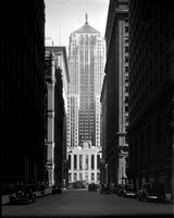 Architecture Photography History chicago history museum | hedrich-blessing architectural photography