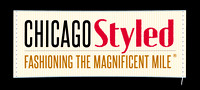 Chicago Styled: Fashioning the Magnificent Mile®